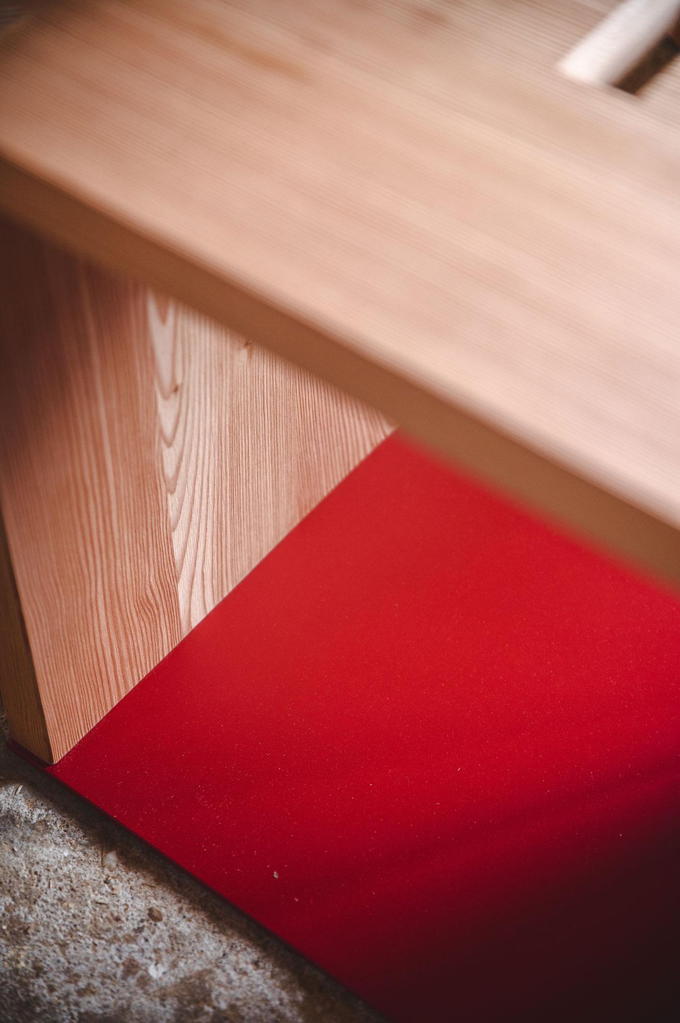 conforme tavolino basso 3